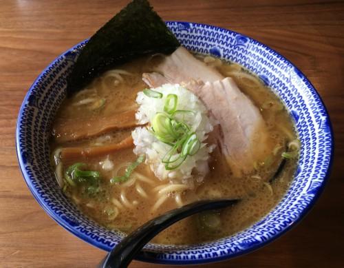 men_yamada_1