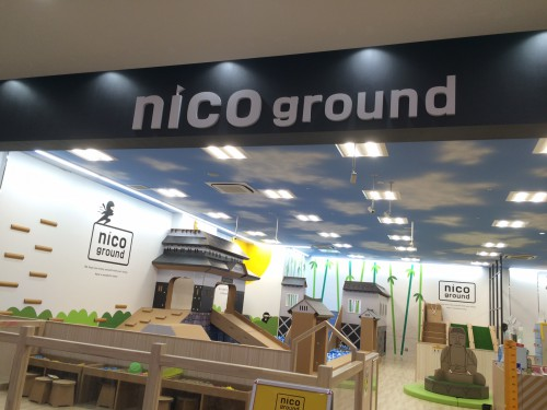 nico_ground1