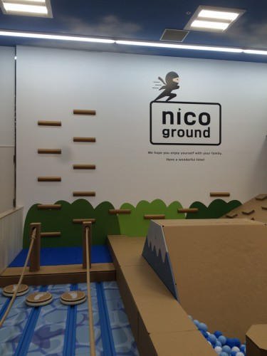 nico_ground12