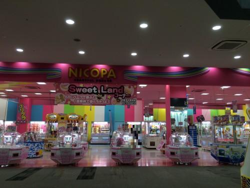 nicopa3_new