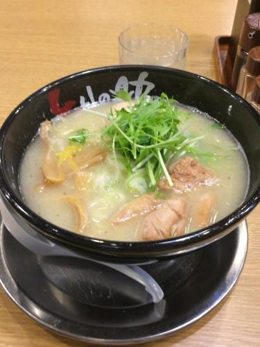 torinosuke-10