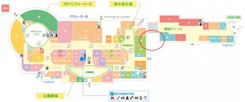 bighop-tanto-floormap