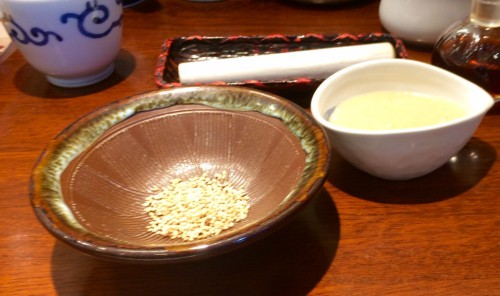 hamakatsu-chibanew-04
