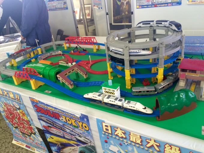 hokuso-harumatsuri-concourse-04