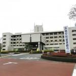 「平成28年熊本地震災害義援金」印西市内10ヶ所でも受付開始しました。