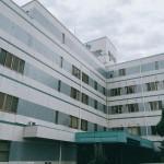 八千代市の島田台病院は土曜日・日曜日も診療!印西市からも比較的近くてとっても助かります!