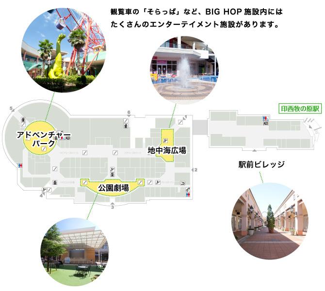 bighop-facility_img