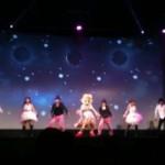 【印西】【サークル募集:テーマパークdance】テーマパークダンサーみたいに華やかに踊ってみませんか!?