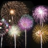 【開催中止】【2016】印西市で花火大会が開催(8/27)!同日開催のいんざいふるさとまつりの後にぜひ!【市制施行20周年】