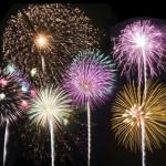 【印旛郡栄町】SAKAEリバーサイド・フェスティバル2016が開催(8/20)! 打ち上げ花火もあるよ!