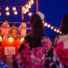 【印西】『千葉ニュータウン中央北地区夏祭り(第32回)』が大塚前公園にて開催(8/20)!【2016】