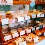 【印西市小林】リピート必至!美味しいベーグルと焼き菓子のお店『KomMizIb(コムミズイブ)』さん!イベントにも多数出店!