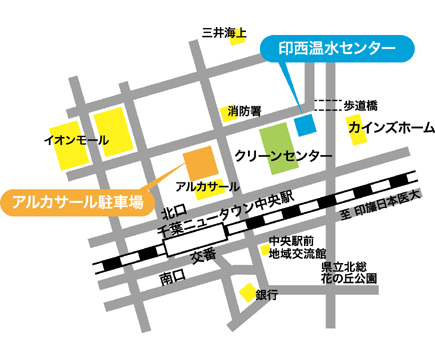 onsui-center-map