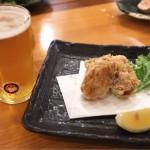 【あんこう鍋&宴会グルメ】茨城の冬の味覚を堪能!茨城マルシェの試食会に行ってきました!