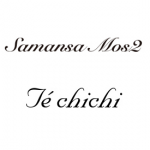 【アパレル】SM2/Te chichi OUTLETが印西牧の原駅前に期間限定オープン予定!(詳細な出店場所は不明)→BIGHOPでした!