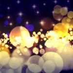 【イルミネーション2016/印西】JR成田線2駅でイルミネーション点灯式がありますよ!(木下駅12/3、小林駅12/4)