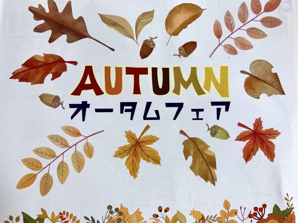 9/22(火・祝)北総花の丘公園でオータムフェア開催、印旛龍凰太鼓パフォーマンスも【2020】